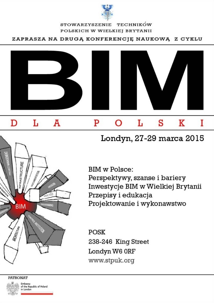 BIM-plakat-2015