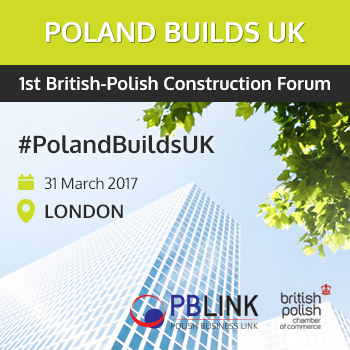BritishPolishConstructionForum