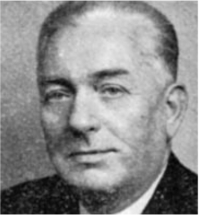 prof. dr inż. Roman Wajda