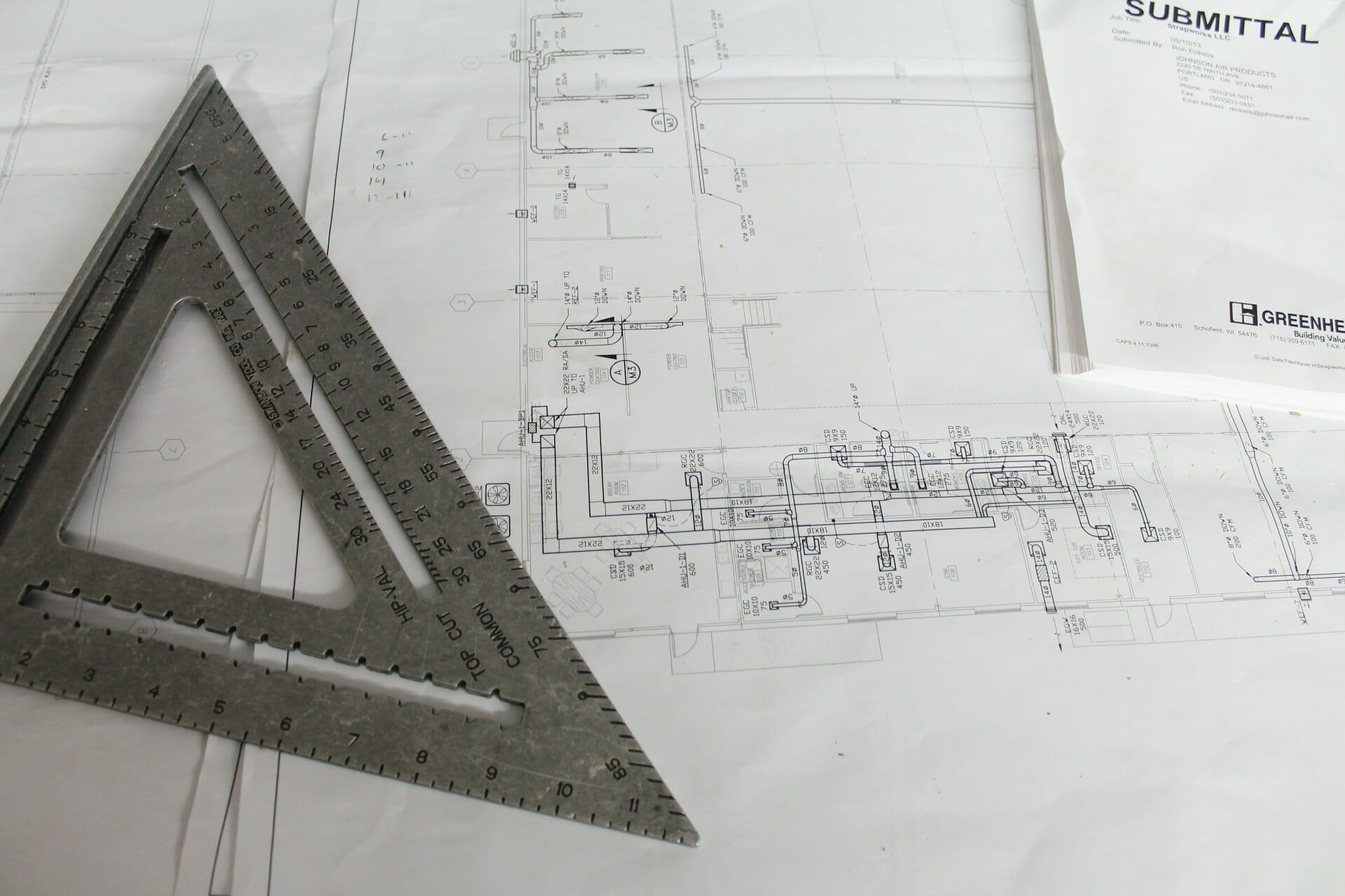 Construction-370588 1920