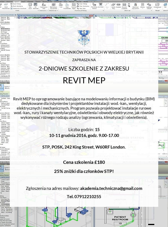 Reklama MEP-page-001 0