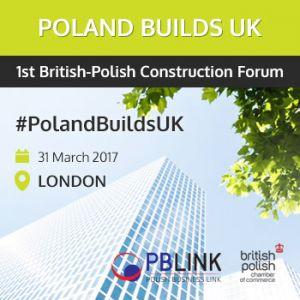 BritishPolishConstructionForum