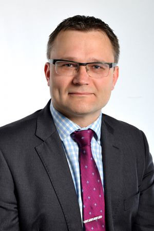 Ignaszewski
