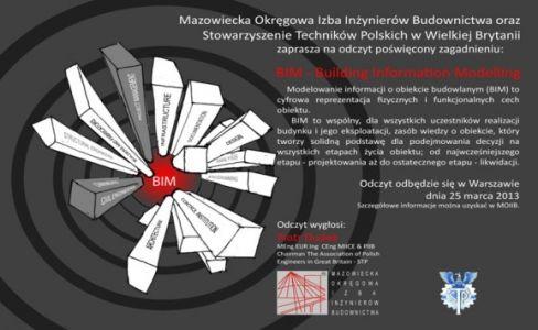 MazowieckaIIB