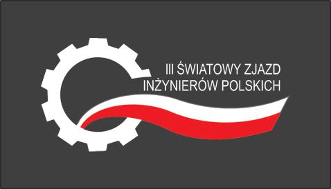 SZIP-3