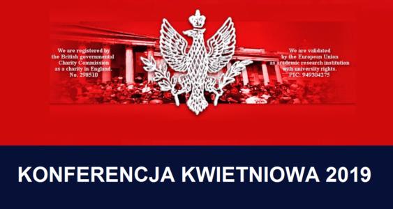 Konferencja-kwietniowa-2019