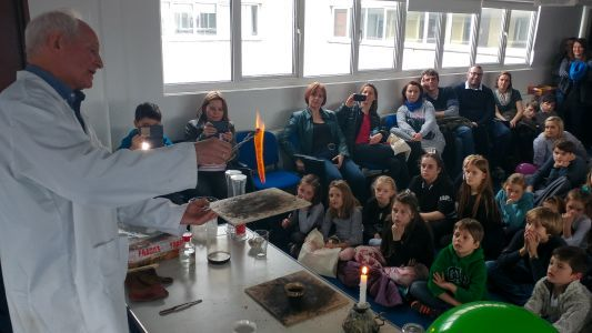 13-STP-Science-Day - 2017-03-19 15-27-43 - 20170319 152743