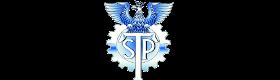 Stowarzyszenie Techników Polskich w Wielkiej Brytanii