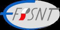 EFPSNT_100px