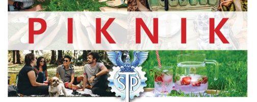 Polish Heritage Day – Piknik STP