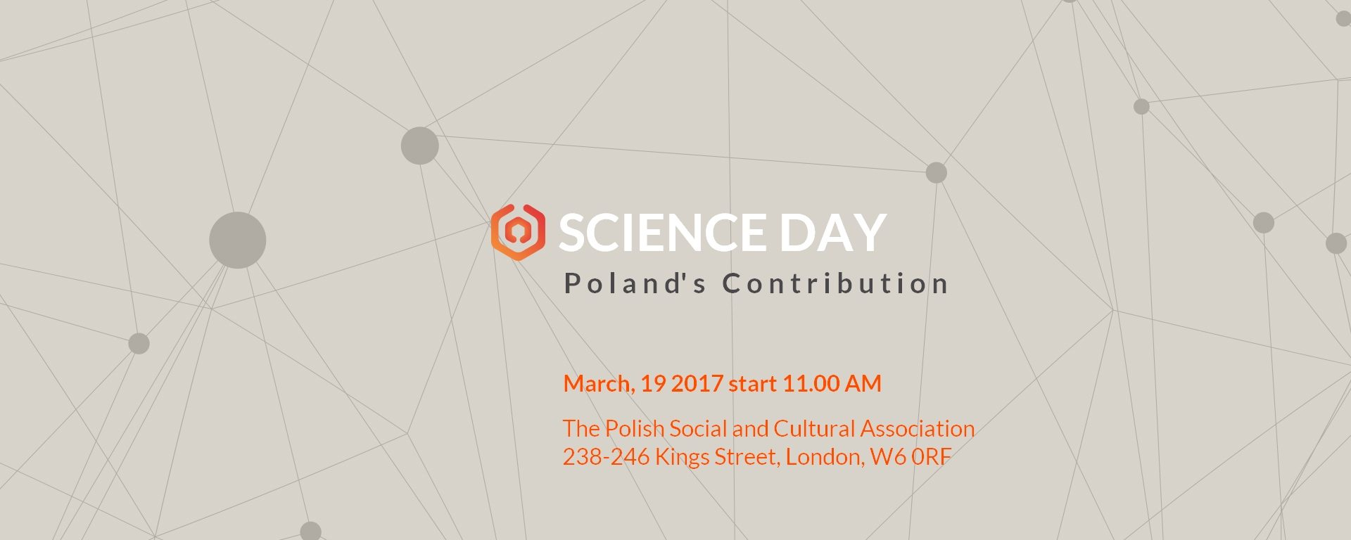 Science Day: Poland's Contribution