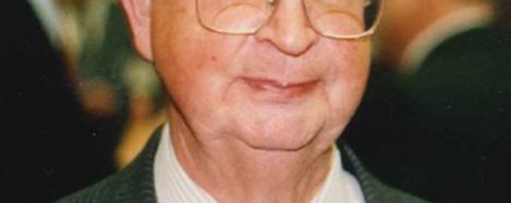 2017 rokiem profesora Zygmunta Stanisława Makowskiego