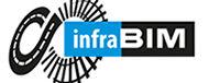 Konferencja InfraBIM 8-9 listopada, Gliwice