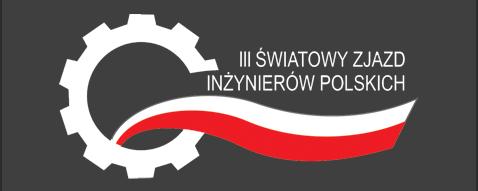III Światowy Zjazd Inżynierów Polskich